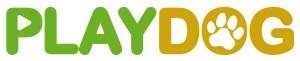 Logo-playdog